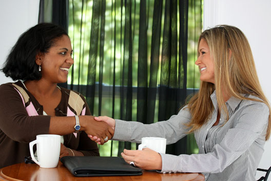 Career Counselling in Canada