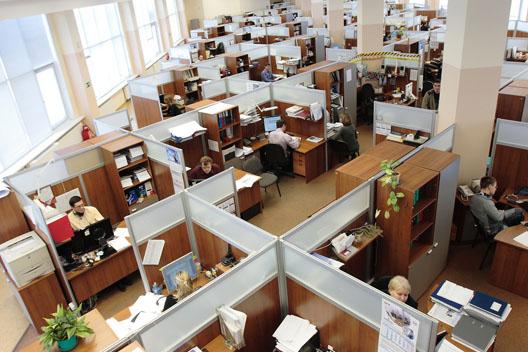Work Permit Information